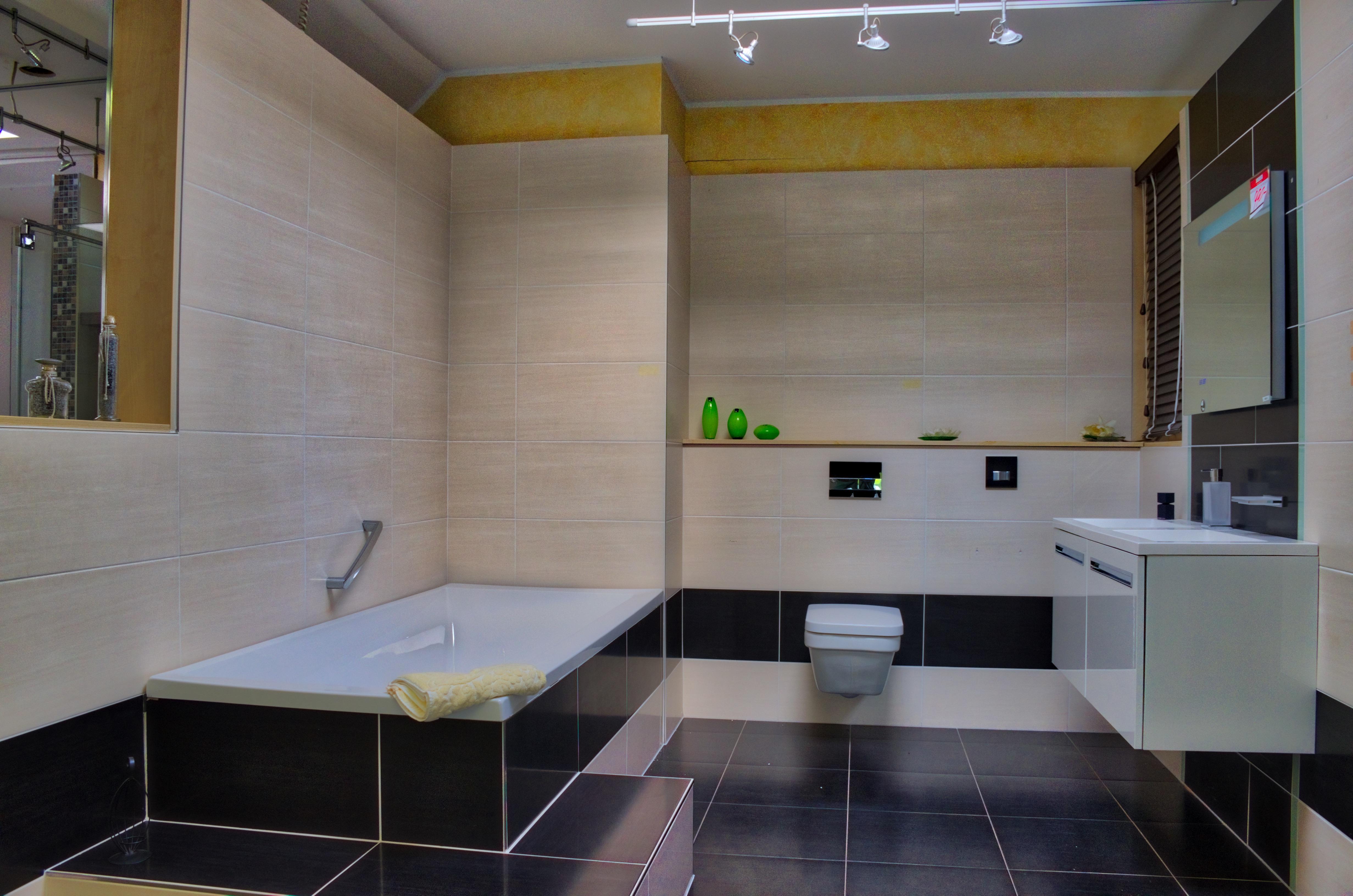 Jasken Badkamers en Tegels – Jasken maakt gelukkig